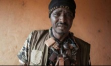 مقتل 16 شخصا في اشتباكات طائفية في أفريقيا الوسطى