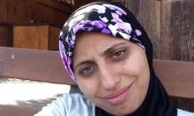 عامان ونصف بين السجن والاعتقال المنزلي: الشاعرة دارين طاطور تنتظر قرار الحُكم غدا