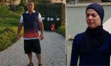 الطيبة: حزن شديد بعد العثور على جثة أيمن جابر