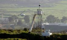 الاحتلال الإسرائيلي يختطف راعيا لبنانيا قرب مزارع شبعا