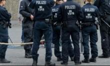 إصابات واعتقالات في اقتحام الشرطة مخيم لاجئين في ألمانيا