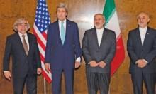 مهندس الاتفاق النووي: نتنياهو عرض لماذا يجب الاستمرار بالاتفاق