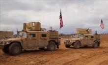 البنتاغون: نحو 5 آلاف عسكري أميركي يتمركزون في العراق