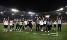 ليفربول يتأهل لملاقاة ريال مدريد بنهائي دوري الأبطال