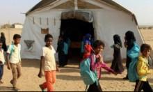 اليمن: تحذيرات من تفشي الكوليرا مجددا
