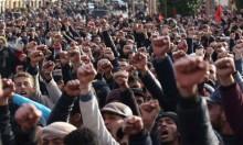 حملة مقاطعة المنتوجات بالمغرب تنهي أسبوعها الثاني بنجاح