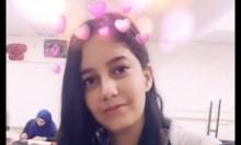 دير الأسد: العثور على مريم أسدي بعد فقدانها