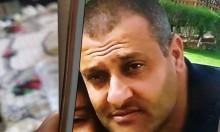 الطيبة: ترقب وانتظار تحرير جثمان أيمن جابر