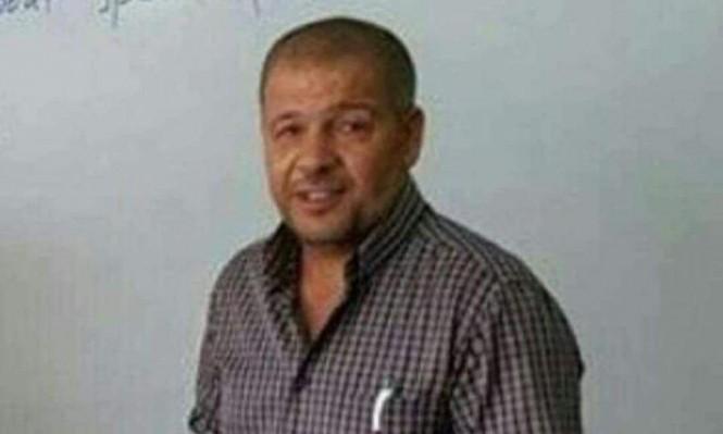 النقب: وفاة حماد أبو كوش متأثرا بإصابته في حادث دهس