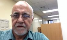 د. إغبارية: الانقسامات والتبعية ما زالت تتسبب بنكبة الفلسطينيين والعرب
