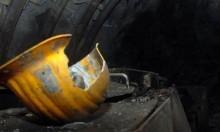 جنوب أفريقيا: ارتفاع عدد قتلى انهيار بمنجم للذهب