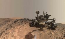 انطلاق أول مسبار آلي لدراسة المرّيخ من الداخل