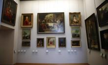 للمرة الأولى: متحف في باريس يفتح أبوابه أمام العُراة