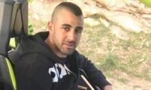 كابول: مصرع محمد ريان في انقلاب سيارة