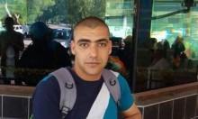 جديدة المكر تُفجع بوفاة محمود أبو شنب متأثرا بجروحه