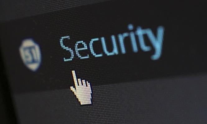 الأمن القومي الأميركي تضاعف 3 مرات جمع مكالمات ورسائل نصية