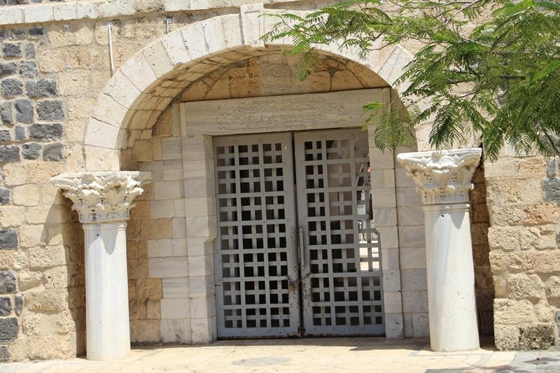 شهادة مُهجّر: رحلة إلى بيسان ما قبل النكبة