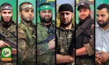 القسام: أفشلنا مخططا استخباريا للاحتلال سنكشف تفاصيله لاحقا