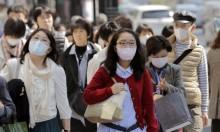 الكمامات البسيطة قد لا تقي من التلوث الهوائي