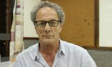 محكمة اللد تنظر في ملاحقة الفنان محمد بكري