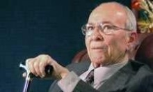مصر: الموت يُغيّب آخر أعضاء مجلس قيادة ثورة 23 يوليو