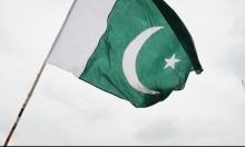 إصابة وزير الداخلية الباكستاني في محاولة اغتيال بإقليم البنجاب