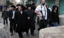 اعتداءات للمستوطنين بالخليل واعتقالات في الضفة
