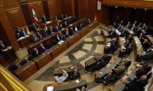 انتخابات لبنان: إقفال صناديق الاقتراع..ونسبة التصويت 46.88 %