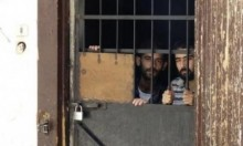 توثيق 687 حالة اعتقال تعسفيّ في سورية خلال نيسان
