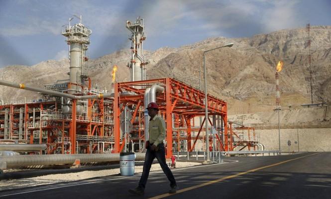 """إيران تفضّل سعرا """"معقولا"""" للنفط وتريد السعودية عكس ذلك"""
