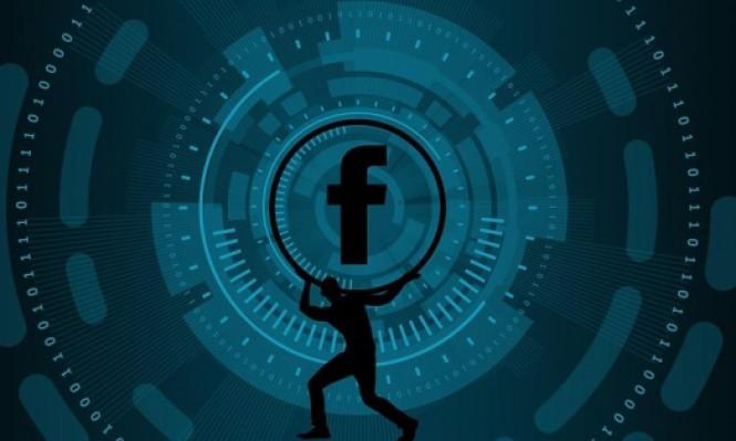 معظم الأميركيين ما زالوا يستخدمون فيسبوك حتى بعد فضيحتها