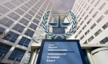 """""""هيئة الأسرى الفلسطينيين"""" تتوجه إلى الجنائية الدولية ضد إسرائيل"""