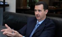 مسؤول إيراني: إسرائيل عاجزة عن قتل الأسد