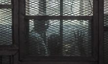 العفو الدوليّة تتهم مصر بتعريض السجناء السياسيين للتعذيب