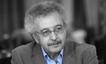 إبراهيم نصر الله: النظام العربي هرب من القضية الفلسطينية، وأدبي ليس للبيع