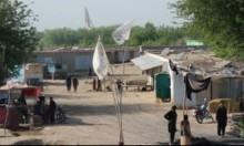 الأمم المتحدة: القوات الأفغانية قصفت مدرسة أثناء حفل تخريج