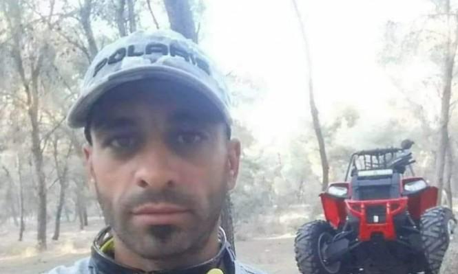 كفر كنا تفجع بخبر وفاة الشاب أحمد حمزة متأثرًا بجراحه