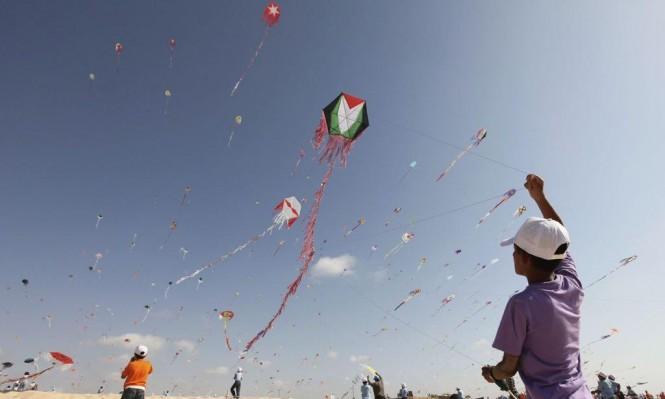 في الذكرى السبعين للنكبة: طائرات العودة ستنطلق من يافا