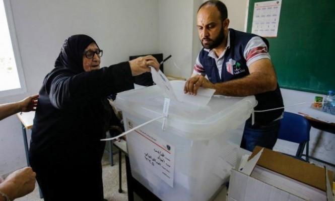 الانتخابات اللبنانية: نسبة التصويت المتدنية تخدم المستقلين والمجتمع المدني