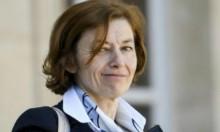 باريس تدعو لتحسين الاتفاق النووي وتؤكد التزام إيران
