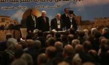 """أعضاء في """"المجلس الوطني"""" يطالبون بدفع رواتب موظفي غزة"""