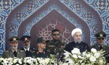 الاقتصاد الإيراني يعاني وانسحاب ترامب من الاتفاق يزيد معاناته