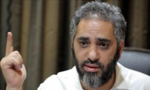 شركة مصرية تُعيد فضل شاكر للغناء في رمضان
