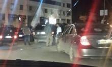 نشر قوات الجيش في أعقاب انفلات أمني ببيروت