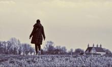دراسة: المشي يحسن من فرص حمل النساء بعد الإجهاض