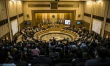 أوروبا تسعى لإنقاذ النووي والجامعة العربية تؤيد مراجعته