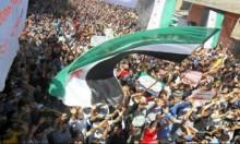 أمسية نقاشية: مأزق المثقفين الفلسطينيين على أثر الثورات العربية | يافا