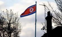 ترامب يؤكد: كوريا الشمالية تطلق سراح 3 رهائن أميركيين