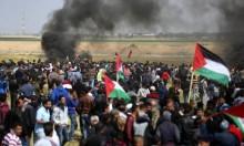 السنوار: ضغوط ووساطات لوقف فعاليات مسيرة العودة الكبرى بغزة