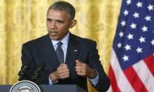 أوباما: انسحاب ترامب سيؤدي.. إيران نووية أو حرب جديدة